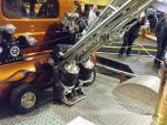 Megaspeed Custom Car And Truck Show37