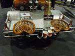 Megaspeed Custom Car And Truck Show38