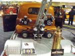 Megaspeed Custom Car And Truck Show39