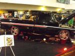 Megaspeed Custom Car And Truck Show41