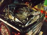 Megaspeed Custom Car And Truck Show42