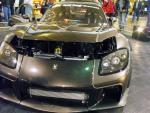 Megaspeed Custom Car And Truck Show43