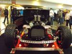 Megaspeed Custom Car And Truck Show45