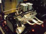 Megaspeed Custom Car And Truck Show46