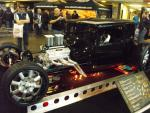 Megaspeed Custom Car And Truck Show47