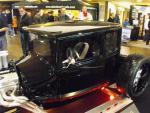 Megaspeed Custom Car And Truck Show48