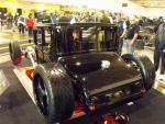 Megaspeed Custom Car And Truck Show49