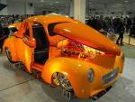 Megaspeed Custom Car And Truck Show50