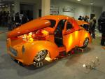 Megaspeed Custom Car And Truck Show52