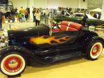 Megaspeed Custom Car And Truck Show57
