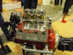 Megaspeed Custom Car And Truck Show58