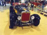 Megaspeed Custom Car And Truck Show59