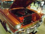 Megaspeed Custom Car And Truck Show62