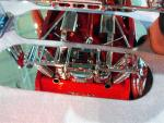 Megaspeed Custom Car And Truck Show16