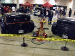 Megaspeed Custom Car And Truck Show65