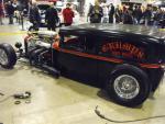 Megaspeed Custom Car And Truck Show66