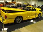 Megaspeed Custom Car And Truck Show67