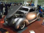 Megaspeed Custom Car And Truck Show68