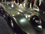 Megaspeed Custom Car And Truck Show72