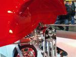 Megaspeed Custom Car And Truck Show19