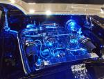 Megaspeed Custom Car And Truck Show2