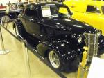 Megaspeed Custom Car And Truck Show8