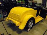 Megaspeed Custom Car And Truck Show11