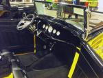 Megaspeed Custom Car And Truck Show12