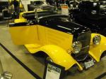 Megaspeed Custom Car And Truck Show13