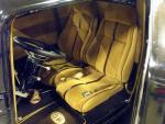 Megaspeed Custom Car And Truck Show15