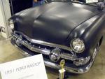 Megaspeed Custom Car And Truck Show17