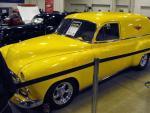 Megaspeed Custom Car And Truck Show20