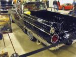 Megaspeed Custom Car And Truck Show21