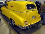 Megaspeed Custom Car And Truck Show23