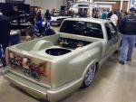 Megaspeed Custom Car And Truck Show24