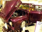 Megaspeed Custom Car And Truck Show26