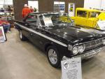 Megaspeed Custom Car And Truck Show60