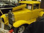 Megaspeed Custom Car And Truck Show61