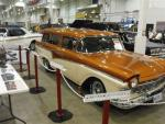 Megaspeed Custom Car And Truck Show64