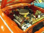Megaspeed Custom Car And Truck Show69