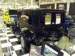 Megaspeed Custom Car And Truck Show71