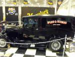 Megaspeed Custom Car And Truck Show73