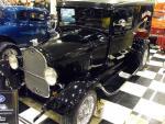 Megaspeed Custom Car And Truck Show74