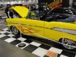 Megaspeed Custom Car And Truck Show76