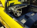 Megaspeed Custom Car And Truck Show77