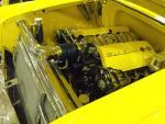 Megaspeed Custom Car And Truck Show79