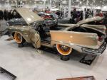 Megaspeed Custom Car And Truck Show81