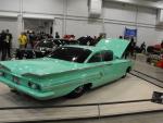 Megaspeed Custom Car And Truck Show108