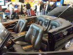 Megaspeed Custom Car And Truck Show4