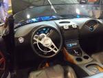 Megaspeed Custom Car And Truck Show6